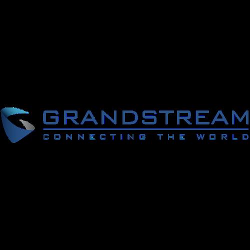 Grandstream-logo.png
