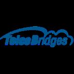 Telcobridges-logo.png