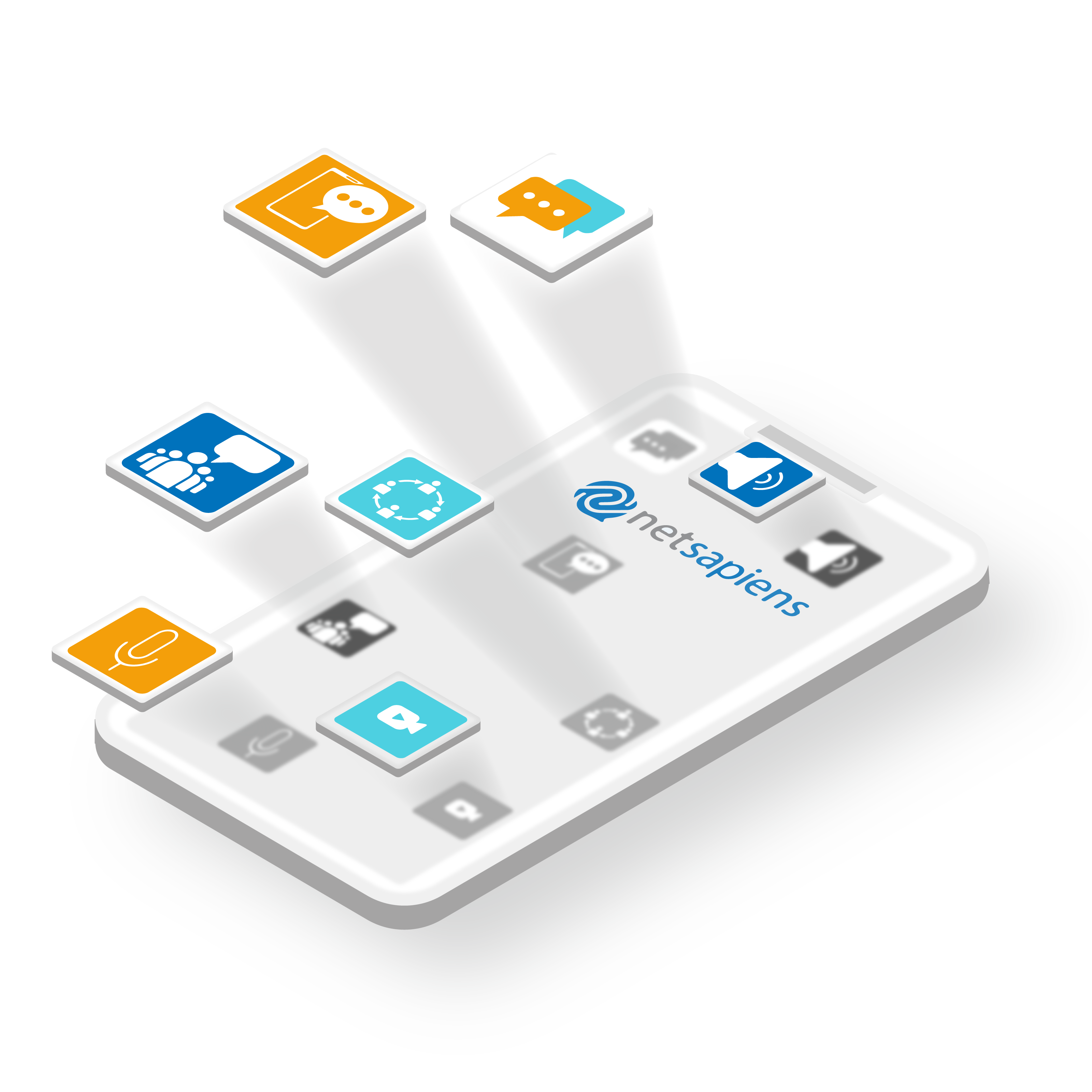 unified communications solution