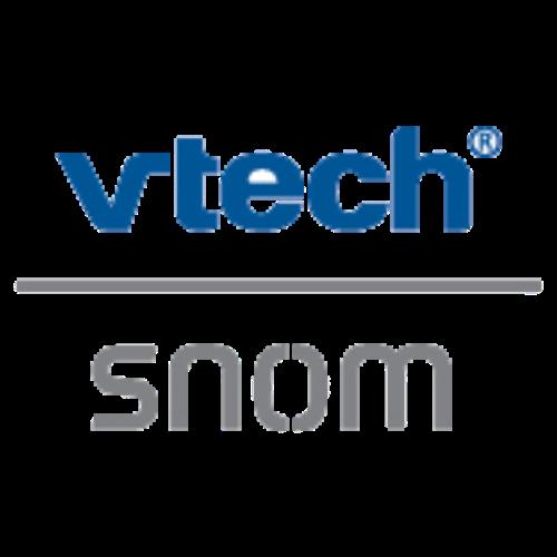 VTech_Snom-logos.png