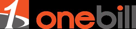 onebill-logo.png