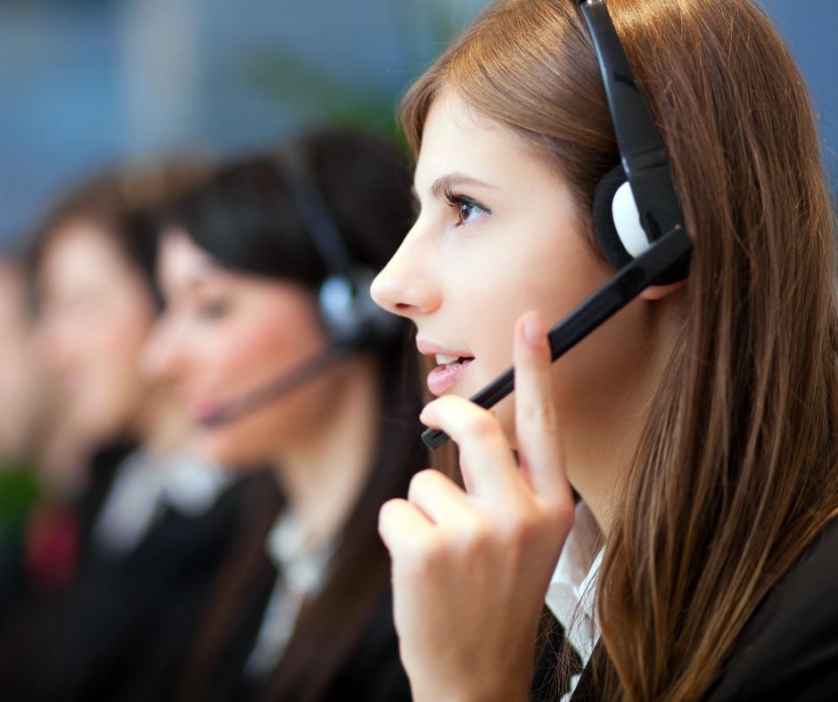 Autonomous Customer - Contact Center Realities Webinar - NetSapiens
