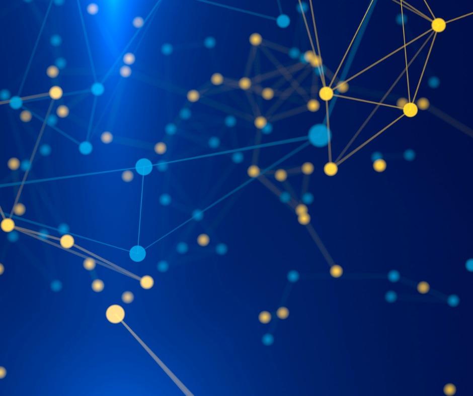 TDM to SIP Network Transformation Webinar